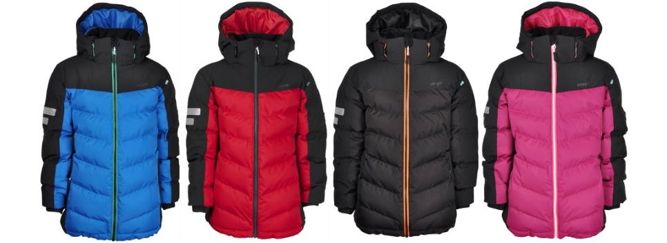 stonehamn_jacket
